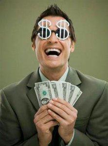 orang-kaya