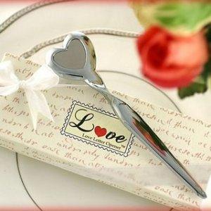 surat-cinta